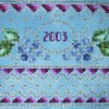 11-15-2003
